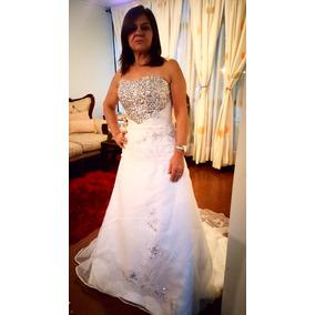 Telas para vestidos de novia chile
