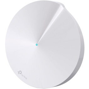 Roteador Wireless Ac1300 (pack C/ 3) I2 Portas 2,4ghz
