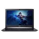 Notebook Acer Aspire Core I5 7200u 8gb 240 Ssd Gforce Mx150
