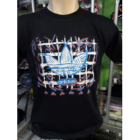 Camisetas Da Lacoste Oakley Adidas - Calçados f05c7578f6673