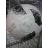 Pelotas..replicas Del Mundial. - Pelota de Fútbol en Mercado Libre ... e4a63f2deae9a