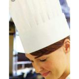 Gorra Michelin Original en Mercado Libre República Dominicana 4ce1ac56f42