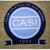 Casi Club Rugby en Mercado Libre Argentina 0f90f95647a