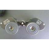 Binoculares 7x50