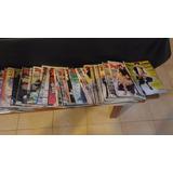 Revistas Rolling Stone En La Plata