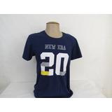 fb5a796c8 Kit New Era Camiseta no Mercado Livre Brasil