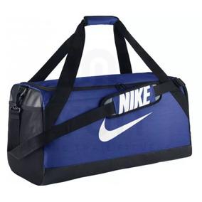 Bolsos Nike Hombre - Ropa y Accesorios en Mercado Libre Argentina 6d8c8a82ac377