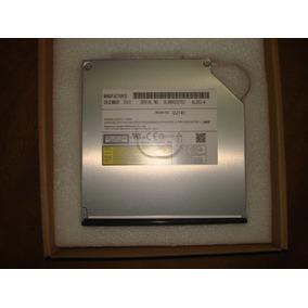 Unidad Blu Ray Para Laptop Panasonic Como Nueva Poco Uso