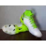 Zapatos Nike Magista Orden 2 Ag-pro
