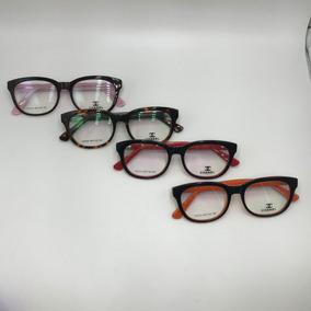 35c4d34190722 Oculos Sem Grau Barato Femininos Infantil Quadrado - Óculos no ...