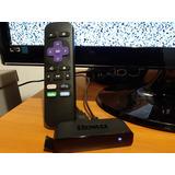 Roku, Converti En Smart Tu Tv