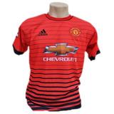 d6f4521c3 Camisa Do Manchester United Barata - Camisas de Times Masculina no ...