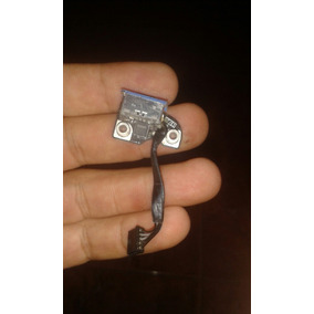 Cable Magsafe Board
