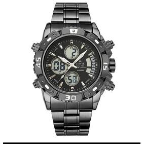 Relógio Stryve S8018
