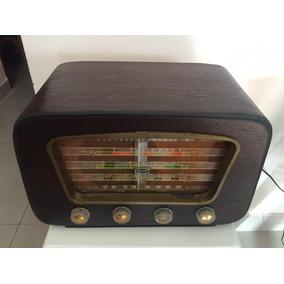 Rádio Semp Pt 76