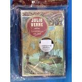 Julio Verne Nuevos A Partir Del 6 Al 50