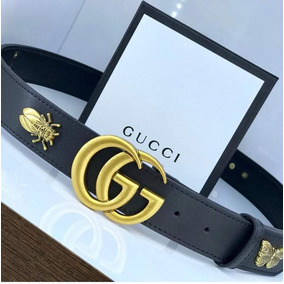 9eed303b1 Correas Gucci Para Dama - Correas en Mercado Libre Colombia