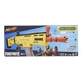 Nerf - Fortnite - Ar - L - Original - Hasbro!!!