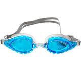 52f2aeeb3028b Oculos Natação Speedo Concord Lentes Laranja - Óculos de Natação no ...