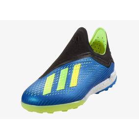 finest selection 8815a 67dfc Zapatillas De Fútbol adidas X Tango 18+ Tf.   5.500. Envío gratis