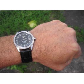 0fa0aadb551 Relogio Longines Conquest Automatico - Relógios no Mercado Livre Brasil