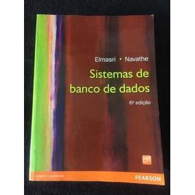 Sistema De Banco De Dados Abraham Silberschatz Pdf