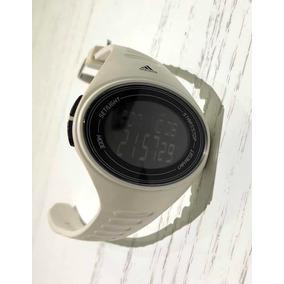 8260aeb9c73 Relógio adidas Adp 6107