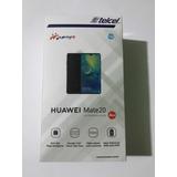 Huawei Mate 20 (no P30 P20 Lite Pro)