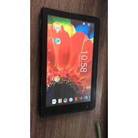 Tablet Rca Wi-fi De 16gb Tela 7 Android 6.0