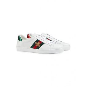 7d463f0727e13 Gucci Zapatos - Ropa y Accesorios en Mercado Libre Colombia