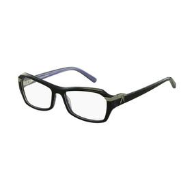 Óculos De Grau Marciano Guess Casual Preto Gm0112 55b84. R  279 90 91d71a097f