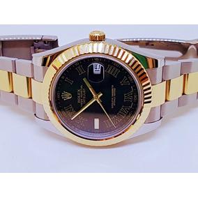 f4919a655f8 Relógio Rolex em Santos no Mercado Livre Brasil