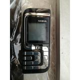 Nokia 7260 Linea Fashion Unico En M.l. (vintage) Telcel