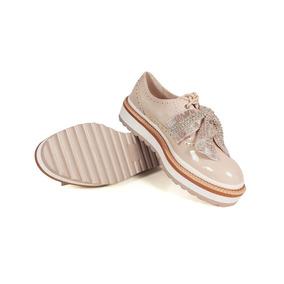 Libre De Zayra Mujer Zapatos En Argentina Mercado c3jLq4AR5