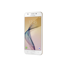 Samsung Galaxy J5 Prime Libre S.o Personal