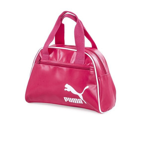 Sanber Puma Cartera Spirit Handbag W 3ññ73516ññ4 Depo 235