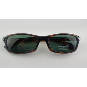 a2192db404092 Oculo De Sol Jean Monnier - Óculos no Mercado Livre Brasil