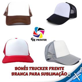 Bone Branco - Bonés para Masculino em Rio de Janeiro no Mercado ... 5c53fe3406d
