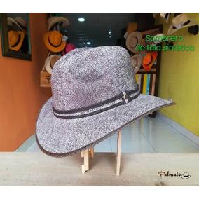 Sombreros Para Mujer En Tela - Accesorios de Moda en Mercado Libre ... 13b1d516afd