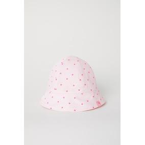 Capelinas Sombreros Para Nenas - Accesorios de Moda en Mercado Libre ... aebd41cd326