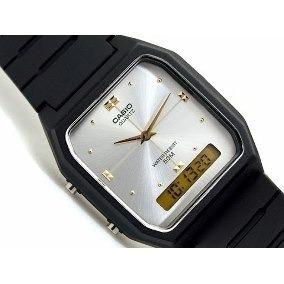 893bf12e02d Relogio Digital Retro Casio Vintage Classico - Relógios De Pulso no ...