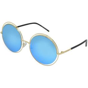Oculos Orange Eyewear Feminino Redondo Feminino - Óculos no Mercado ... 1c0134613a