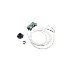 Encoder Digital Para Barreas Xbs/xbf