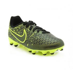 bdceef3b5cb44 Chuteira Infantil Dourada - Chuteiras Nike para Infantil no Mercado ...
