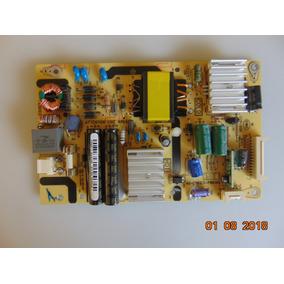 Placa Da Fonte Tv Semp Toshiba 32 Led Dl3260