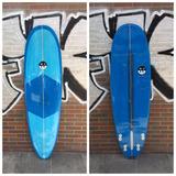Tabla De Surf Mini Malibu en Mercado Libre Uruguay d61804fcf29