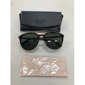 Óculos Persol Po 2961 S Sunglasses De Sol - Óculos no Mercado Livre ... b93bdc5939