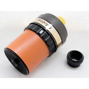 Teleobjetivo Celestron 1000 Mm F:11. Con Adaptador Nikon