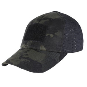 Gorra Militar Condor - Accesorios de Moda en Mercado Libre Perú 76189f60490