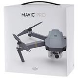 Drone Diji Mavic Pro & Diji Mavic Zoom